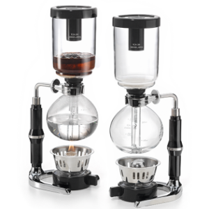 Syphone_coffee_maker