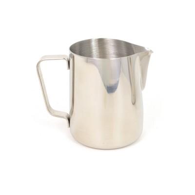 Rhino Coffee Gear milk jug